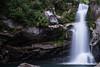 "Abel Tasm Nationalpark • <a style=""font-size:0.8em;"" href=""http://www.flickr.com/photos/67543554@N03/17212839838/"" target=""_blank"">View on Flickr</a>"