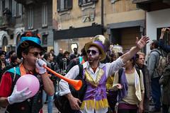 mayday_2015_006 (eman866) Tags: precariato lavoroprecario noexpo maydayparade2015 mayday2015