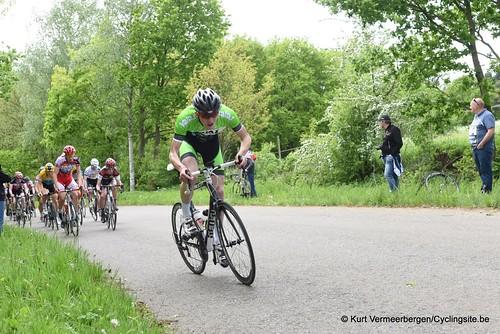 Nieuwrode junioren (220)