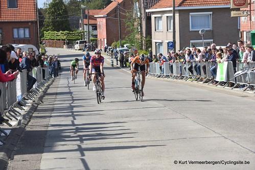 Nieuwrode junioren (425)