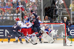 "IIHF WC15 SF USA vs. Russia 16.05.2015 070.jpg • <a style=""font-size:0.8em;"" href=""http://www.flickr.com/photos/64442770@N03/17583019240/"" target=""_blank"">View on Flickr</a>"