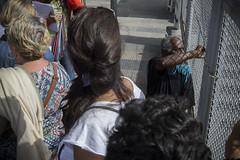 detalhe (ateicher) Tags: poverty brazil rio brasil de janeiro centro praça xv pobreza