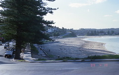 Terrigal Business District Study 33 89 04 1989 19a (Gostalgia: local history from Gosford Library) Tags: centralcoastnsw terrigalnsw