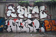 Beijing | Street Art (jan.martin) Tags: street art streetart urban urbanart graffiti mural pékin 2015 peking prc 中国 zhōngguó 中华人民共和国 京 asien asia cn pek 北京 beijing chine china