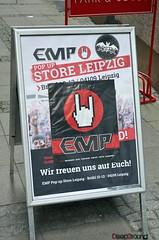 WGT-Leipzig-2015-12