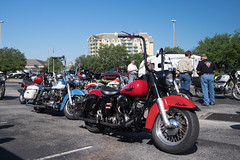 2015 GM Ride - Peterson-101