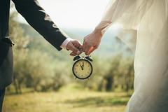 Fotografo matrimonio Roma (Rufra (Francesco Russotto)) Tags: wedding roma engagement photographer fotografia matrimonio fotografo creativo migliore prematrimoniale fotografomatrimonioroma wwwfrancescorussottoit