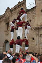 "Trobada de Muixerangues i Castells, • <a style=""font-size:0.8em;"" href=""http://www.flickr.com/photos/31274934@N02/18392761325/"" target=""_blank"">View on Flickr</a>"