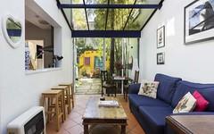 82 Pitt Street, Redfern NSW