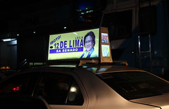 elections 2016 campaign signs 28 (_gem_) Tags: street city urban sign typography words text philippines politicians signage manila type metromanila politicianssigns elections2016
