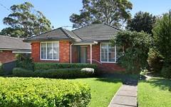 10 Moller Avenue, Birrong NSW
