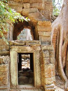 angkor - cambodge 2007 22