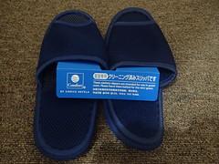 (ChihPing) Tags: japan hotel olympus   sakura comfort sendai       comforthotel tg3      sendaiwest