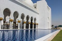 IMG_1202.jpg (svendarfschlag) Tags: uae mosque abudhabi unitedarabemirates sheikhzayedmosque   vereinigtenarabischenemiraten