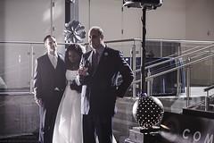 Jones-Kemper Wedding Batch 4 (Abdul R. Sharif) Tags: fashion kentucky louisville abdulshrifphotography abdulsharifphotographylouisvillekentucky