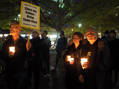 Vigil for Omid-5030029.jpg (Leo in Canberra) Tags: refugee rally suicide protest australia torture canberra rac act omid detention selfimmolation asylumseeker peterdutton garemaplace bringthemhere refugeeactioncommittee sayyestorefugees snapaction closethecamps refugeelivesmatter seekingasylumshouldntbeadeathsentence closethecampsbringthemhere welcomeasylumseekers