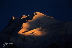 The Last Light !! (Max Loxton) Tags: travel pakistan hunza nagar baltistan travelpakistan yasirnisar maxloxton ynphotography travelbeautifulpakistan