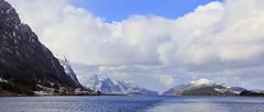 Skatestraumen mars -16 (bjarne.stokke) Tags: norway norge sognogfjordane