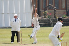 """Playing Against Horsforth (H) on 7th May 2016 • <a style=""""font-size:0.8em;"""" href=""""http://www.flickr.com/photos/47246869@N03/26844303876/"""" target=""""_blank"""">View on Flickr</a>"""