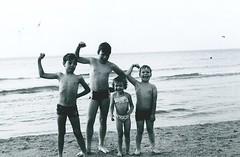1978-08-012 (gortexpro_family) Tags: 1978 portelgin gregparr bruceribey deanribey rondaribey
