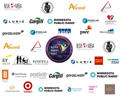 Banner (NabaTwinCities) Tags: diversity talent networking scholarship groups ascend naba affinity retention nshmba alfpa