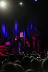 Southside Johnny Zeche Bochum 2016  _MG_2129 (mattenschuettlerphoto) Tags: newjersey concert live asbury concertphotography 6d jukes zechebochum southsidejohnny canon6d