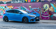 Focus RS MK3 (Martyboy84) Tags: cars ford car focus rs mk3 carstagram