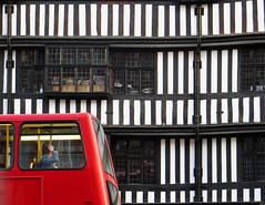 'History From The Bus' (EZTD) Tags: inglaterra england bus london photography foto image photos photograph fotos holborn londres angleterre ingles lin autobus londra cityoflondon canonpowershot londinium topdeck chancerylane stapleinn 2016 londonist londonengland capitalcity londonistas linphotos thisislondon mylondon londonimages historylondon imagesoflondon londonista allabouttheimage caffvergnano1882 eztd eztdphotography 337highholborn eztdphotos eztdgroup londonimagenetwork pictoriallondon londonmylondon eztdfotos may2016 photosdelondres