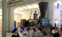 Technisches Museum-012