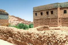078 (Michael Williams Photography) Tags: atlasmountains morocco marrakech approved ouarzazate saharadesert atbenhaddou doorofthedesert siteofnumerousmovies exampleslawrenceofarabiajewelofthenilelasttempationofchristgladiatorusedinpartsofgameofthrones