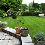 Old Swan House Garden thumbnail