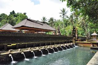 bali nord - indonesie 46