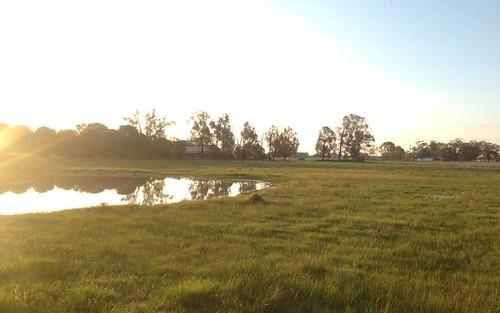 Lot 223, Spring Drive, Corowa NSW