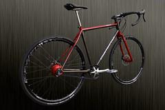 Konstructive_ZEOLITE_STEEL_Full_Custom_Bike_RedGunmetalGrey_RR_SB