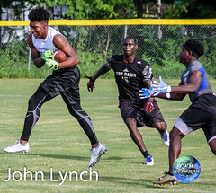 HumpDay7v7Englewood-34 (YWH NETWORK) Tags: my9oh4com ywhnetwork ywhcom ywh youthfootball youth ywhteamnosleep 7v7