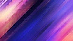 798a_CGS (Cretatus Design Studio) Tags: color gleam abstract procedural hd backgrounds glimmer shimmer beam light