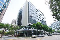 スタジオ M ホテル  シンガポール