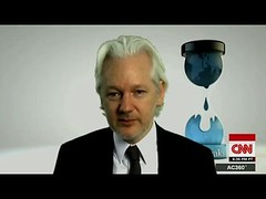 Assange: We have more material related Clinton (Download Youtube Videos Online) Tags: assange we have more material related clinton