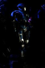 Catherine-B320 (Nightmare385) Tags: halo reach spartan figure remember jorge emile jun kat carter noble team