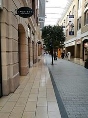 - Avenues Mall ( ) Tags: urban street mall avenues kuwait
