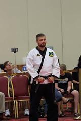 IMG_3930 (bridgewc) Tags: karate cns martialarts ufaf itc