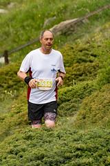 DSC05968_s (AndiP66) Tags: zermatt gornergrat marathon halfmarathon halbmarathon stniklaus riffelberg wallis valais schweiz switzerland lonzaag lonzabasel lonzavisp lonzamachtdichfit lonzamakesyoufit samstag saturday 2016 2juli2016 2ndofjuly2016 sony sonyalpha 77markii 77ii 77m2 a77ii alpha ilca77m2 slta77ii sony70400mm f456 sony70400mmf456gssmii sal70400g2 andreaspeters ch