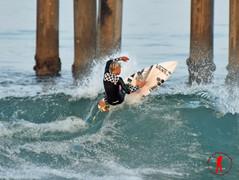 DSC_0015 (Ron Z Photography) Tags: vansusopenofsurfing vans us open surfing surf surfer surfergirl ronzphotography usopen usopenofsurfing surfsup