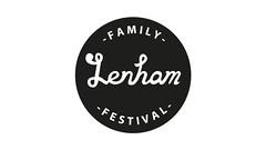 Lenham_Feedback2015_IPHONEQUAL