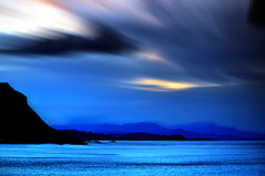114 Sea Side (tsuping.liu) Tags: outdoor ocean sky serene sea seaside cloud colorofsky coast nature natureselegantshots nationalgeographic bright landscape lighting brilliant wow