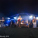 """Maryport Blues 2016 • <a style=""""font-size:0.8em;"""" href=""""http://www.flickr.com/photos/23896953@N07/28616271286/"""" target=""""_blank"""">View on Flickr</a>"""