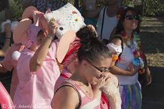 "Veranos de La Adrada 2016-_MG_7593 • <a style=""font-size:0.8em;"" href=""http://www.flickr.com/photos/133275046@N07/28709647535/"" target=""_blank"">View on Flickr</a>"