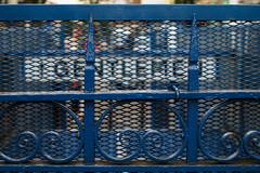 DSC03673 (cursty1) Tags: london ladbrokegrove coventgarden camdenlock people market england greatbritain summer