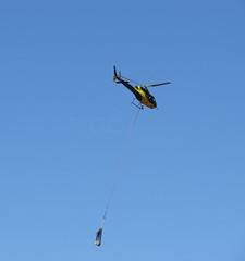 Helibras AS350 B3 Esquilo Operao Previncndio (Aeroporto de Montes Claros / Montes Claros Airport) Tags: helibras as350 b3 esquilo operao previncndio pmmg corpaer 3corpaer montesclaros aeroportomarioribeiro aeroportodemontesclaros