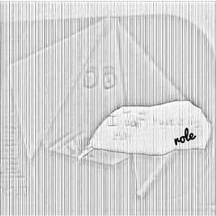 Gerichtshalle (roleATL) Tags: origami designedbynoah bnwmagazine innenstadt frankfurt hesse preisetdenherrn crucifixion horror darkwave opera sandyplains germantechno medieval psychedelic revivalism nowave prehispnico minimal stoner chileanmetal psalm ballad dramatic historic hebrewmusic deephouse finedining tropicalhouse ethnicpop botswana experimentalbeats avantpop outsiderart mnimo ambientglitch